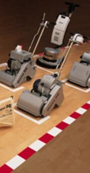 Fantastic Floor Sanding Services in Floor Sanding Mitcham