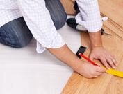 Floor Sanding & Finishing services by professionalists in Floor Sanding Mitcham