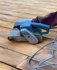 Affordable Floor Sanding Services in Floor Sanding Mitcham